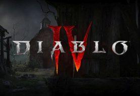 Diablo 4 - Nicht offline spielbar