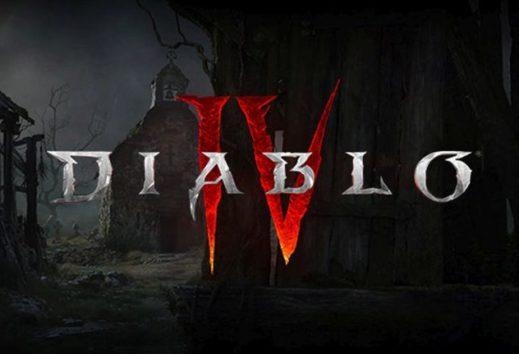 Diablo 4 - Blizzard macht es endlich offiziell