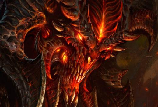 Diablo 4 - Versehentlich bestätigt