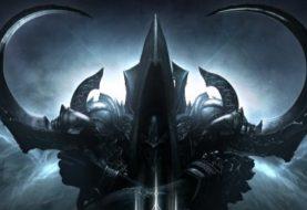 Diablo - Neuer Teil in Entwicklung