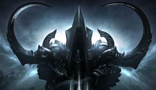 Diablo 3: Ultimate Evil Edition - Für Xbox One bestätigt