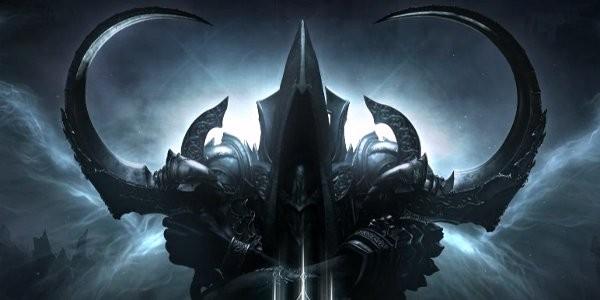 Diablo 3: Ultimate Evil Edition – Für Xbox One bestätigt