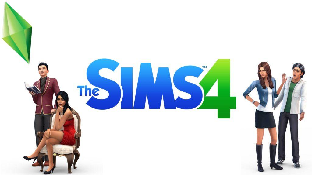 Die Sims 4 Ab November Auch Für Xbox One Xboxmedia