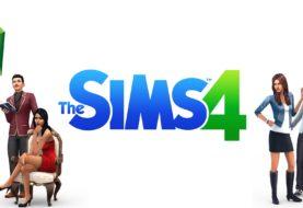 Die Sims 4 - Ab November auch für Xbox One