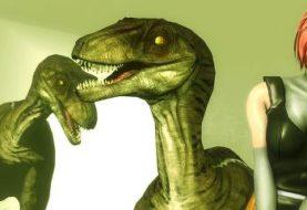 Capcom - Erneut rechte an Dino Crisis und mehr