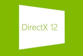 DirectX Raytracing - Microsoft kündigt neues DirectX 12-Feature an