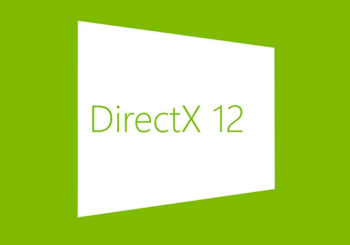 DirectX Raytracing - Microsoft kündigt neues DirectX 12-Feature an