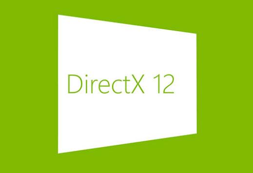 Massive Entertainment - DirectX 12 wird die Performance zwischen Xbox- und PC-Spielen drastisch verbessern