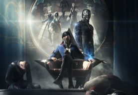 "Dishonored - Die Franchise ist nicht ""on hold"""