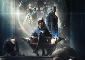 Review: Dishonored 2 - Besser als Teil eins oder nur ein lauwarmer Aufguss?