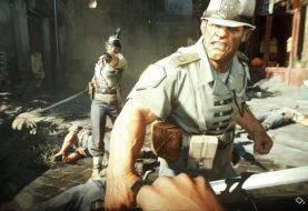 E3 2016: Dishonored 2 - Schaut euch jetzt den neuen Trailer an