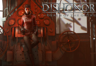 Review: Dishonored: Tod des Outsiders - Lohnt sich die Reise?