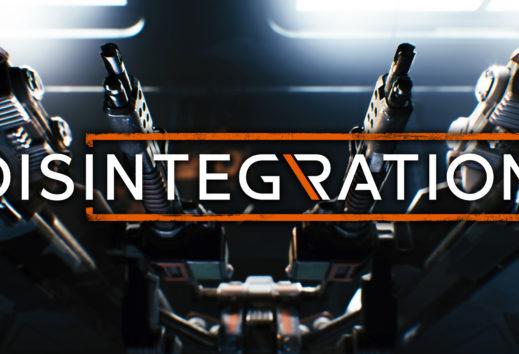 Disintegration- Erste Details zum neuen Titel der Halo-Schöpfer
