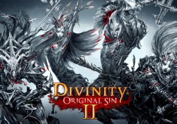 Divinity: Original Sin 2 - Definitive Edition: Release steht kurz bevor