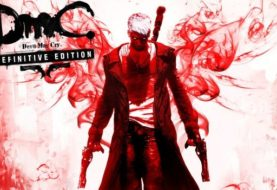 DmC - Dämonenjagd auf der Xbox One