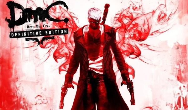 Capcom – Neues Projekt vom Devil May Cry-Schöpfer