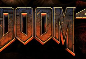 "DOOM - Genialer ""Fight Like Hell"" Cinematic Trailer erschienen"