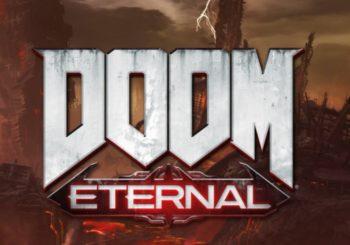 E3 2018: Doom Eternal - Bethesda teasert neuen Teil an