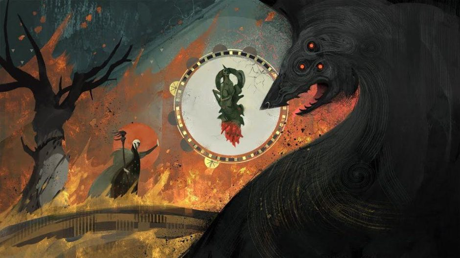 Dragon Age – Hinweise deuten auf Multiplayer-Modus im neuen Teil