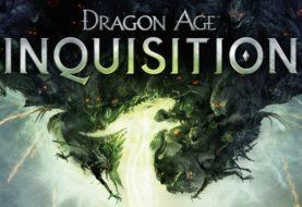 gamescom 2015: DLC zu Dragon Age Inquisition kommt bald