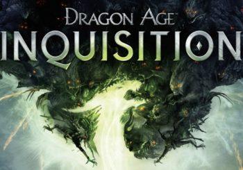 Review: Dragon Age: Inquisition - Das Megarollenspiel im Test