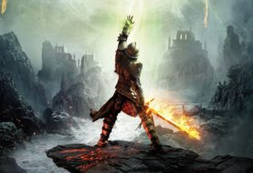 Dragon Age: Inqusition - Das Pre-ordern kann beginnen