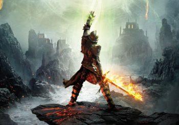 Dragon Age 4 - Erste Hinweise auf die Geschichte?