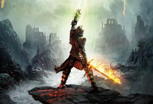 Dragon Age: Inquisition bekommt Trial-Version und kann kostenlos gespielt werden