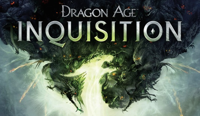Review: Dragon Age: Inquisition – Das Megarollenspiel im Test