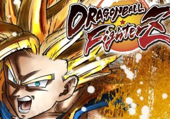 Review: Dragon Ball FighterZ - Das beste Beat em Up-der Franchise?