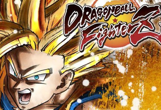 Review: Dragon Ball FighterZ - Das beste Beat em Up-der Franchise?