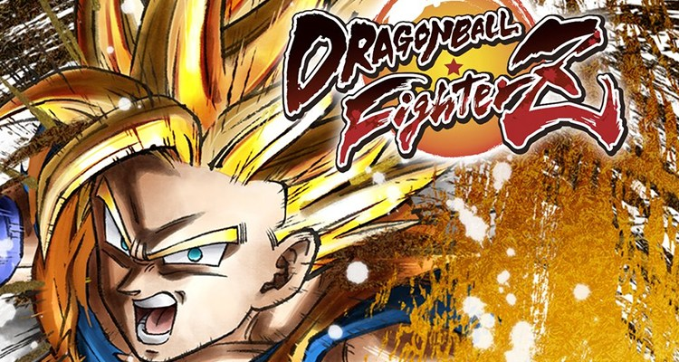 Review: Dragon Ball FighterZ – Das beste Beat em Up-der Franchise?
