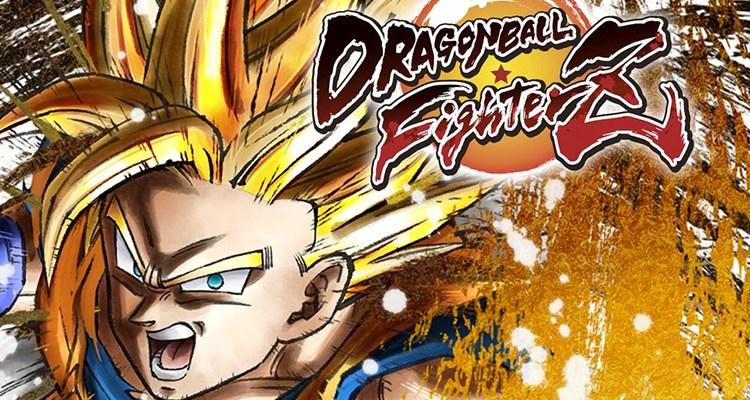 Dragon Ball FigtherZ – Ein neuer Kämpfer ist ab heute verfügbar