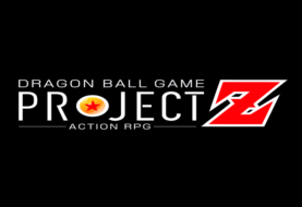 Dragon Ball Project Z - Bandai Namco kündigt neues Action-RPG an