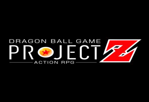 Dragon Ball Project Z - Bandai Namco kündigt neues Action-RPG an