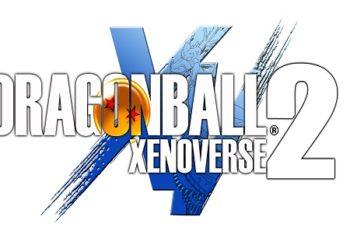 Dragon Ball Xenoverse 2 - Das DB Super Pack 3 hat einen Termin