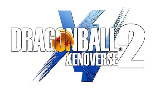 Dragon Ball Xenoverse 2 – Das steckt im nächsten, kostenlosen DLC