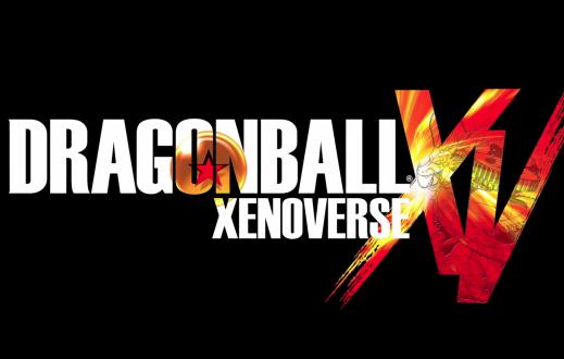 Dragon Ball Xenoverse - Namco arbeitet an Serverproblemen