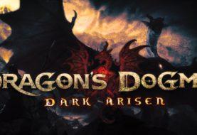 Dragon´s Dogma: Dark Arisen - Ab sofort auch für Xbox One erhältlich
