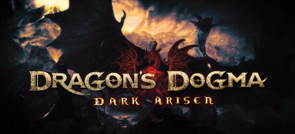 Dragon's Dogma: Dark Arisen – Termin für Asien steht fest