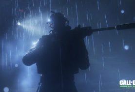 Call of Duty - Geht es 2018 wieder zurück zu Modern Warfare?
