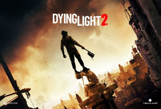 Dying Light 2 - 26 Minuten Gameplay-Enthüllung im Anmarsch