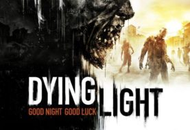 Dying Light - Der Launch Trailer