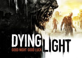 Dying Light - Zehn kostenlose DLCs in den kommenden 12 Monaten geplant