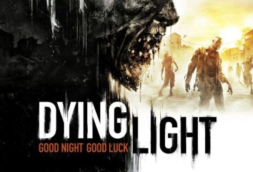 Dying Light - E3-Trailer hat es in sich