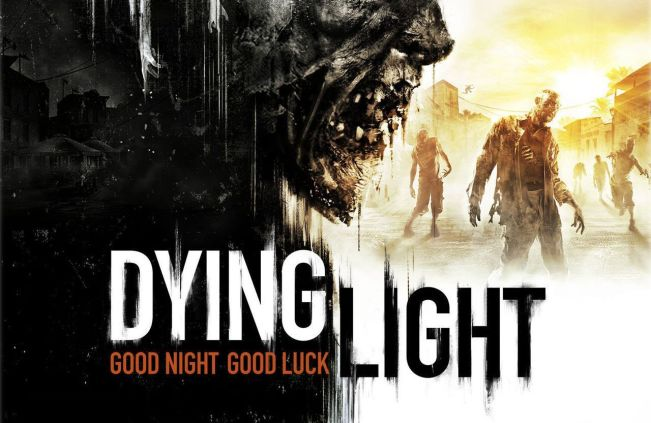 Dying Light – Disc-Version verschiebt sich