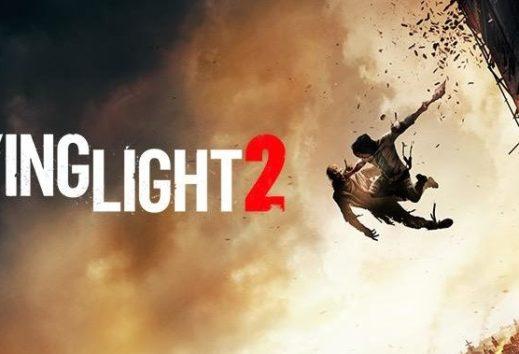 gamescom 2018: Vorschau: Dying Light 2 - Das macht der zweite Teil anders