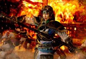 Dynasty Warriors 9 - Demnächst auch für Xbox One