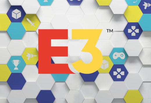 Microsoft bestätigt E3 2020 Teilnahme