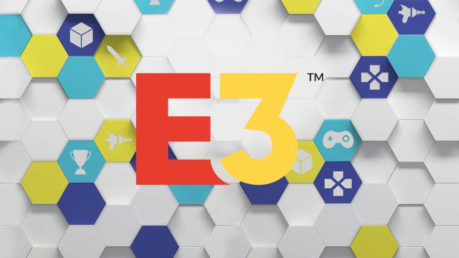 E3 2019 – Das sind alle Pressekonferenzen im zeitlichen Überblick